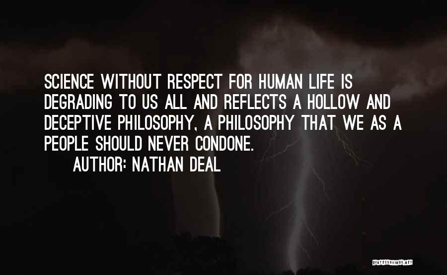 Nathan Deal Quotes 2242537