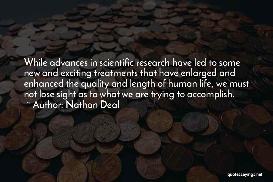 Nathan Deal Quotes 512929