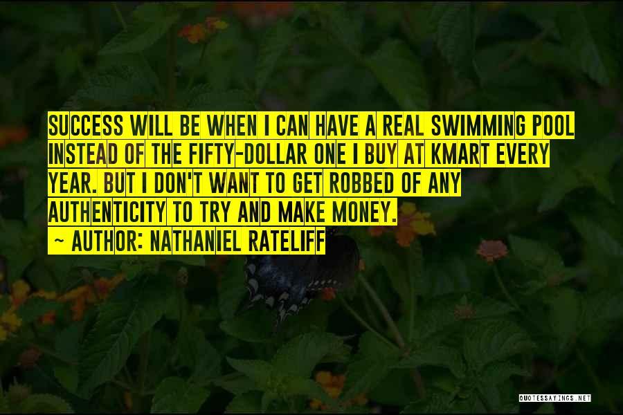 Nathaniel Rateliff Quotes 250490
