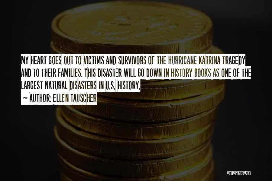 Top 100 Natural Disaster Quotes Sayings