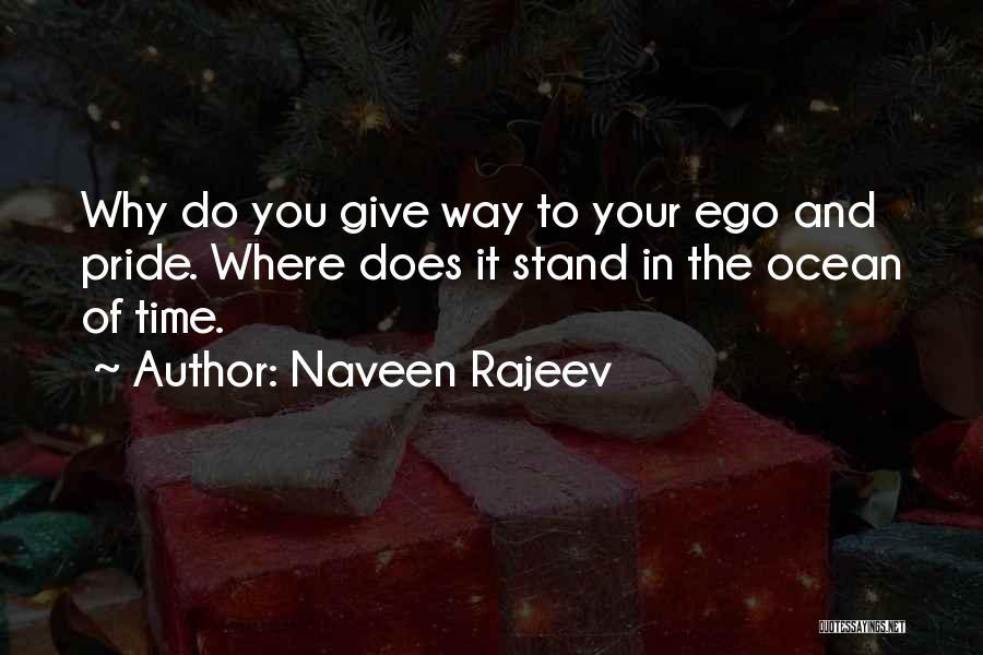 Naveen Rajeev Quotes 868820
