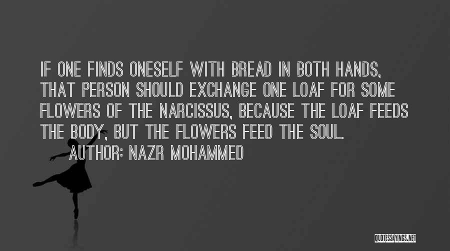 Nazr Mohammed Quotes 2083388