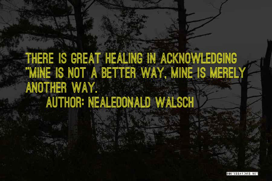 NealeDonald Walsch Quotes 2232800