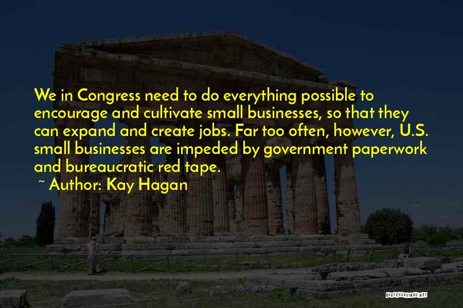 Need U Quotes By Kay Hagan