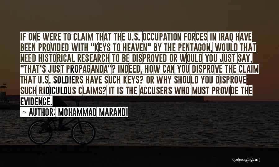 Need U Quotes By Mohammad Marandi