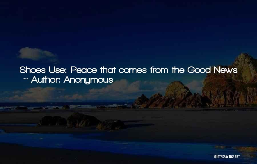 Negative But True Quotes By Anonymous
