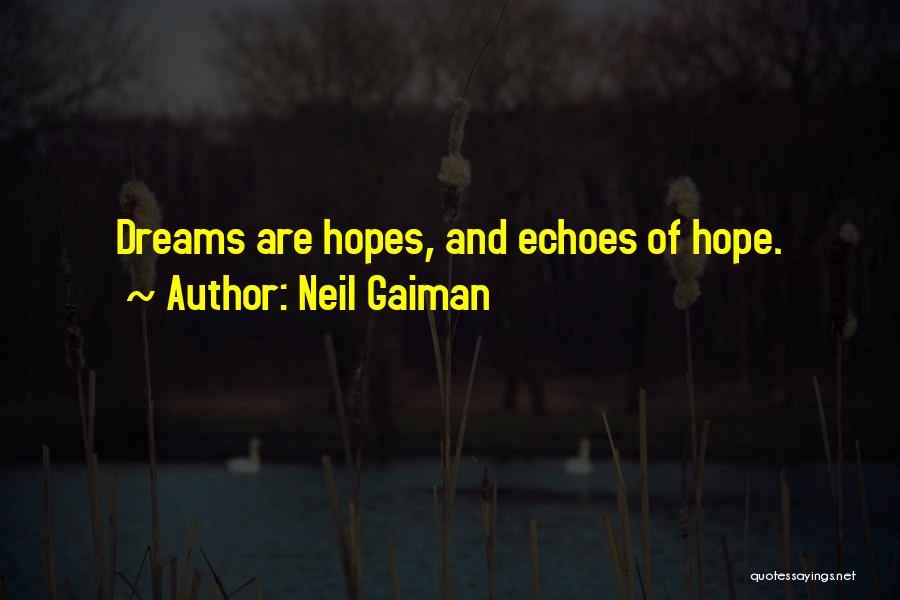 Neil Gaiman Quotes 1048059