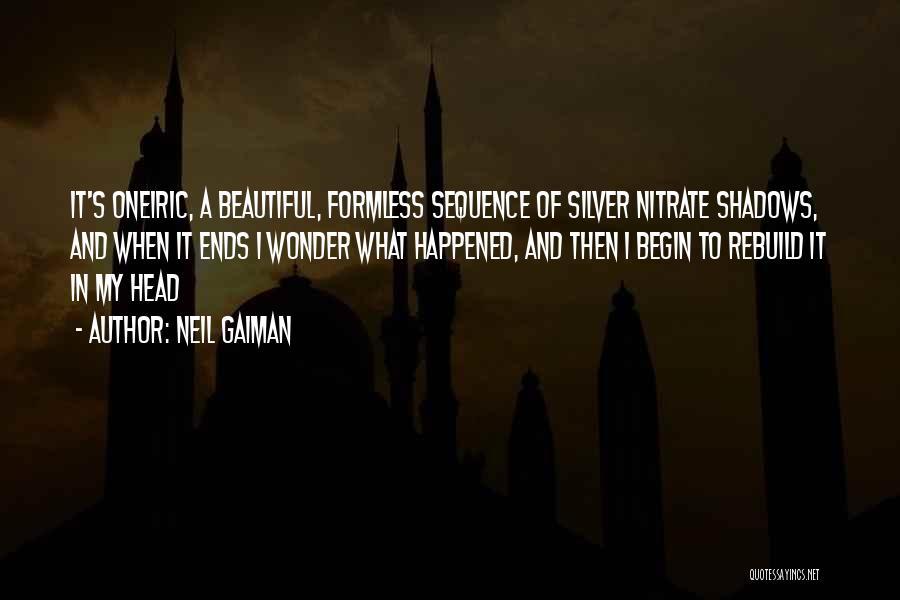 Neil Gaiman Quotes 1164638