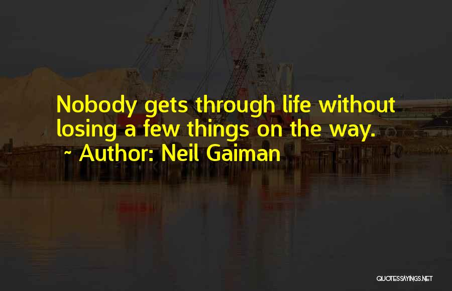 Neil Gaiman Quotes 1238379