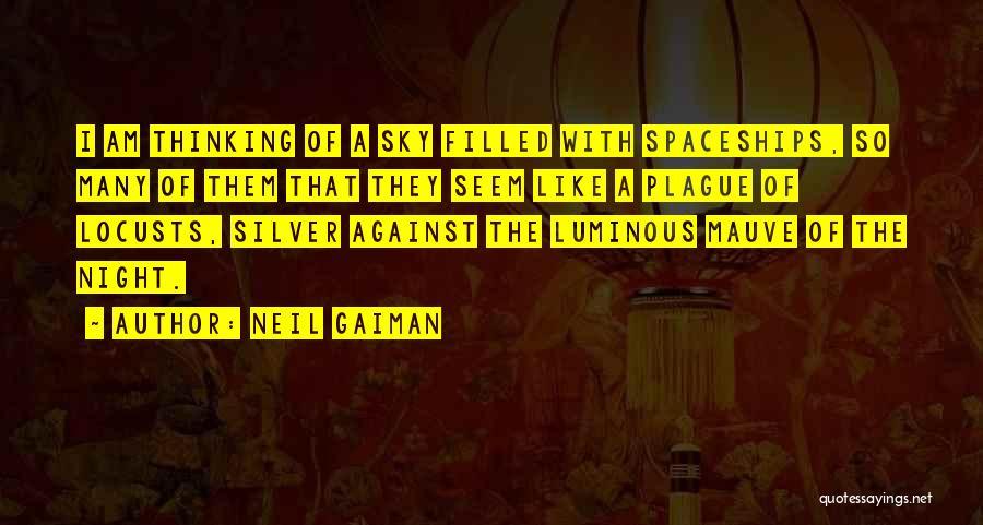 Neil Gaiman Quotes 1264355