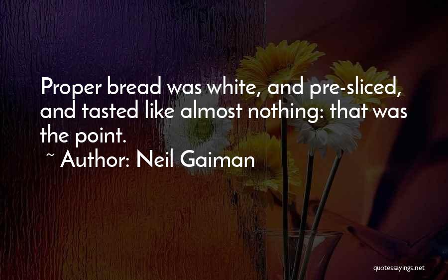 Neil Gaiman Quotes 1269364