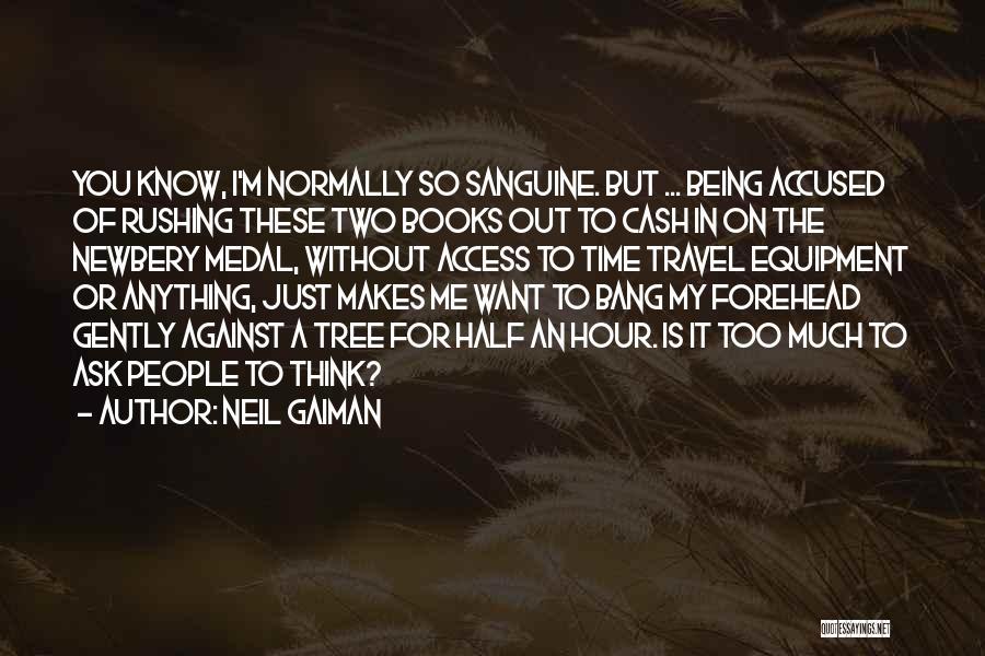 Neil Gaiman Quotes 1314176