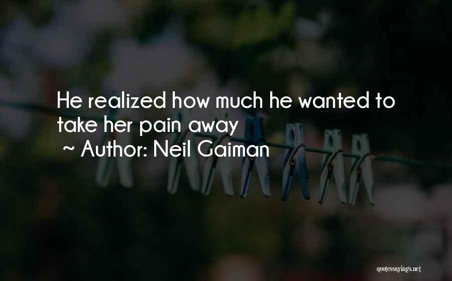Neil Gaiman Quotes 1475152
