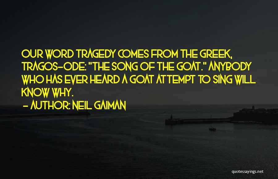 Neil Gaiman Quotes 1482345