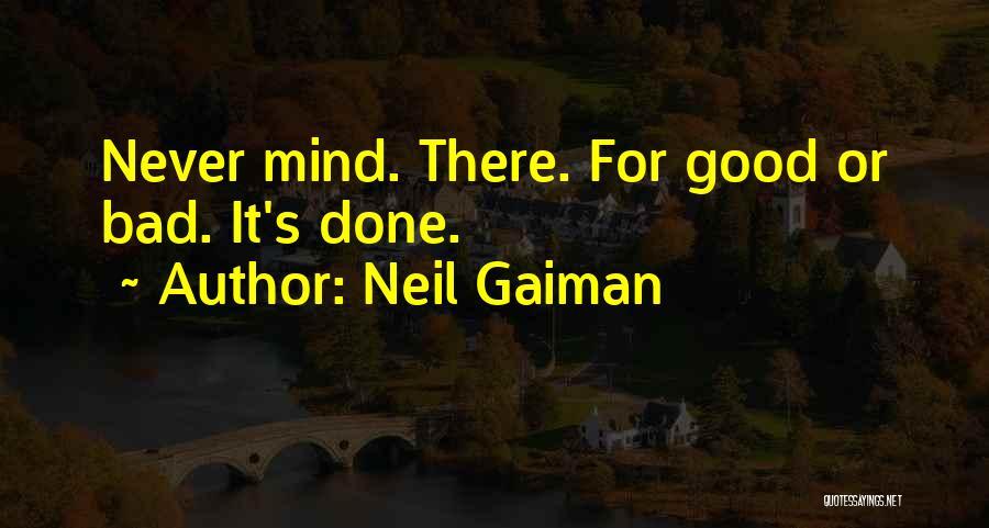 Neil Gaiman Quotes 1655641