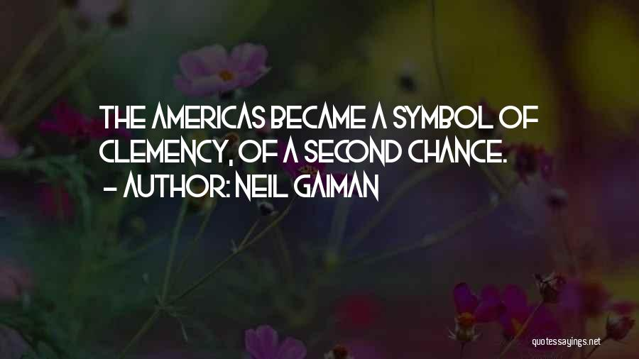 Neil Gaiman Quotes 165572
