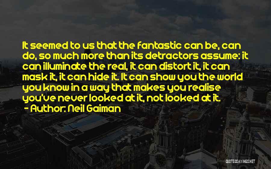 Neil Gaiman Quotes 1709953