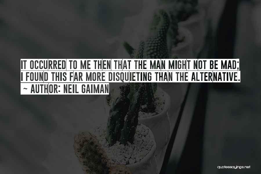 Neil Gaiman Quotes 1774476