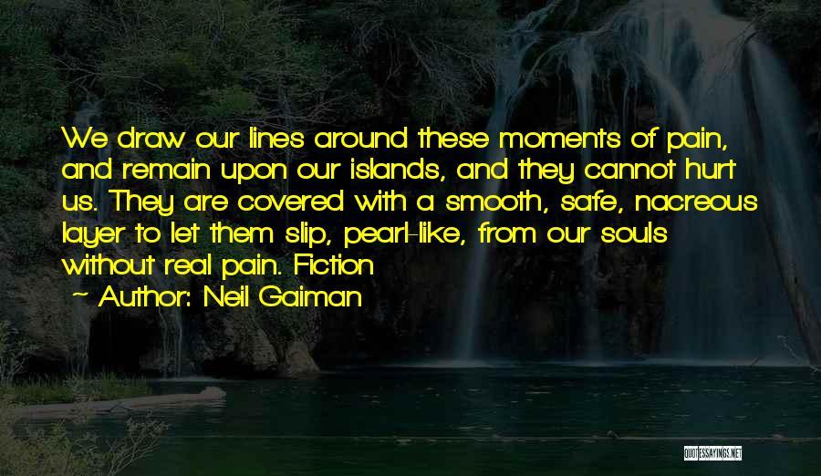 Neil Gaiman Quotes 1814609