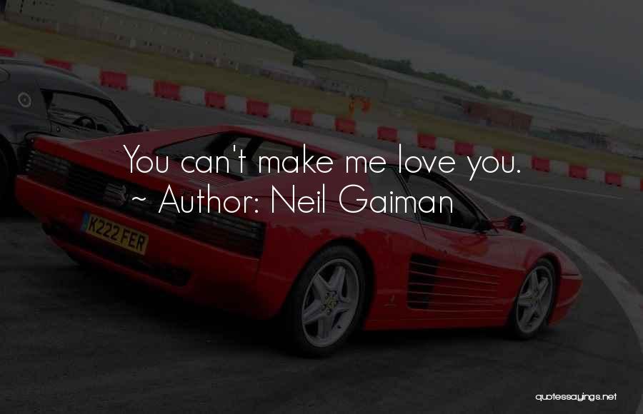 Neil Gaiman Quotes 1824326