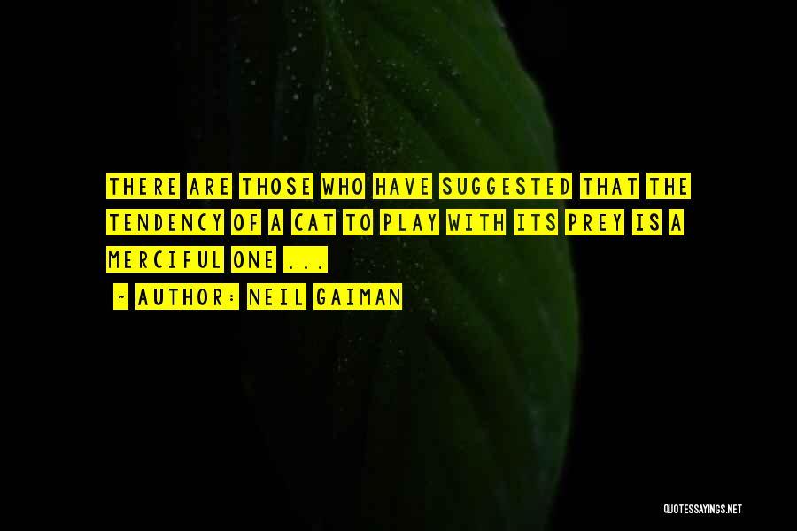 Neil Gaiman Quotes 1841905