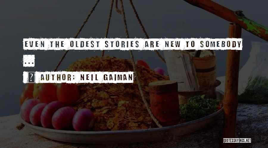 Neil Gaiman Quotes 1892668