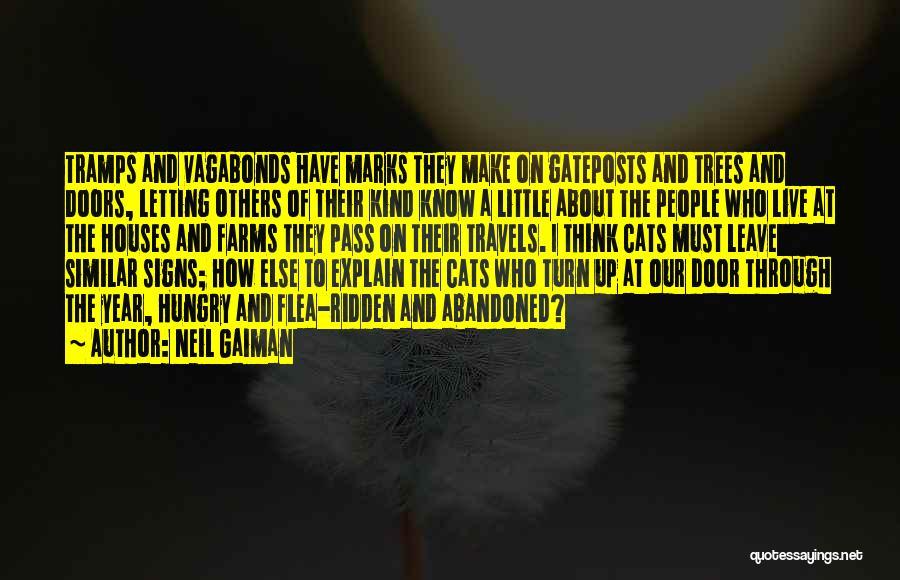 Neil Gaiman Quotes 1947849