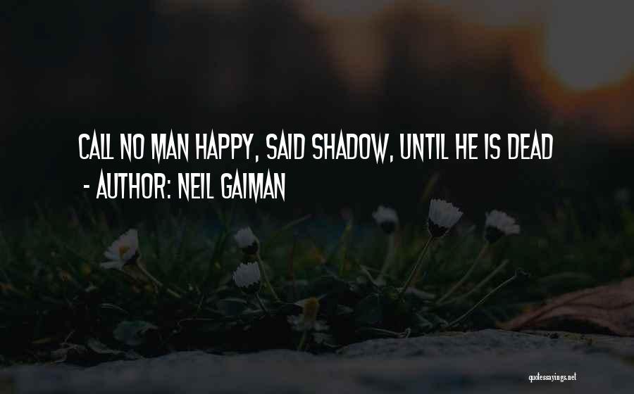 Neil Gaiman Quotes 195812