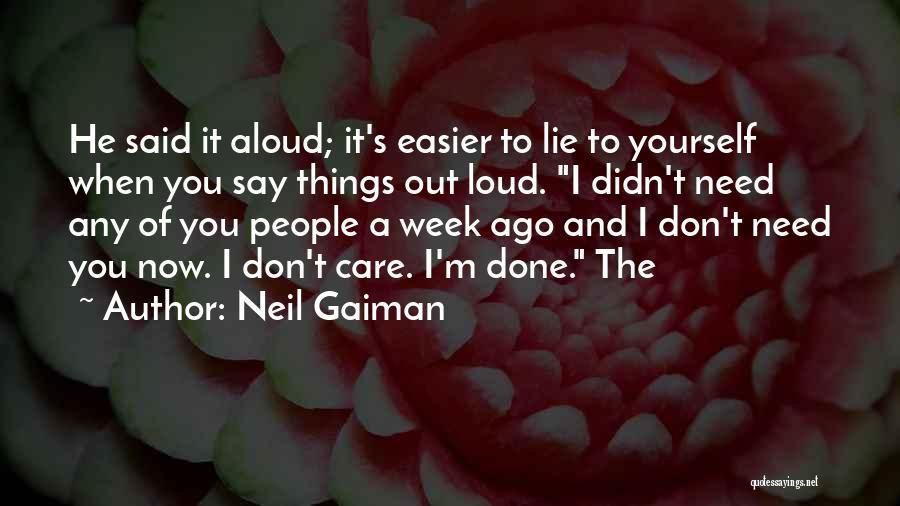 Neil Gaiman Quotes 1977384