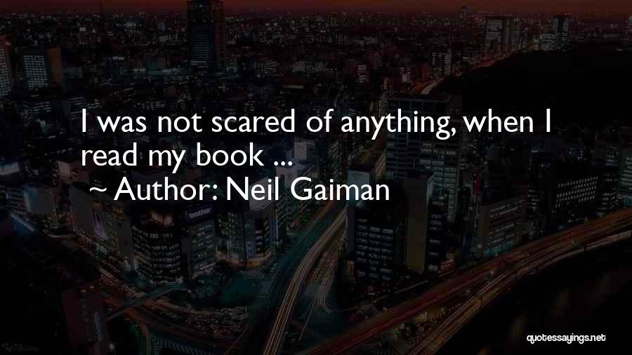 Neil Gaiman Quotes 2104088
