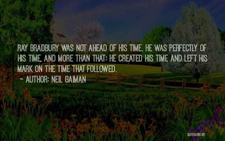 Neil Gaiman Quotes 229708