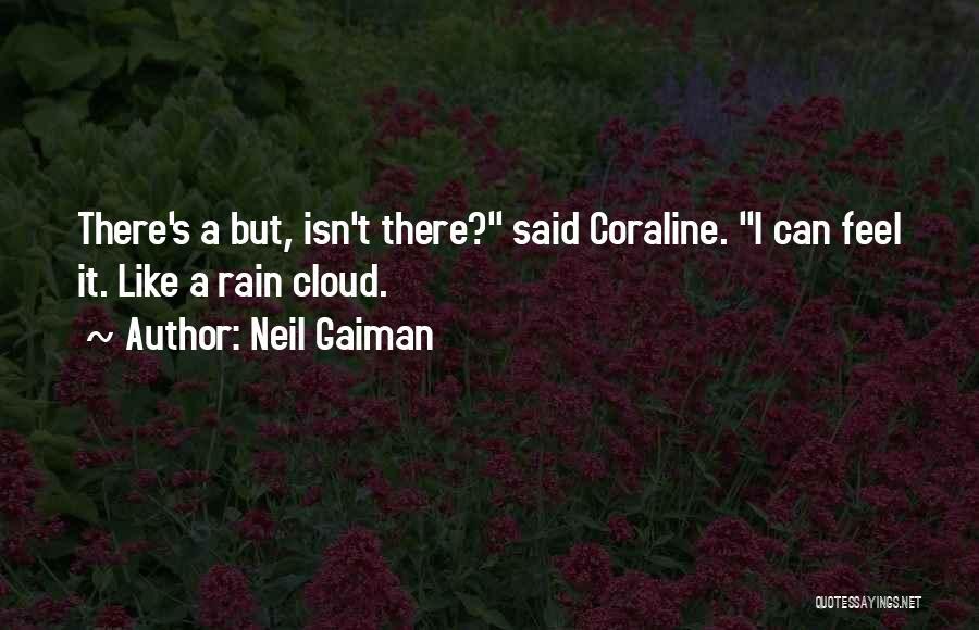 Neil Gaiman Quotes 267336