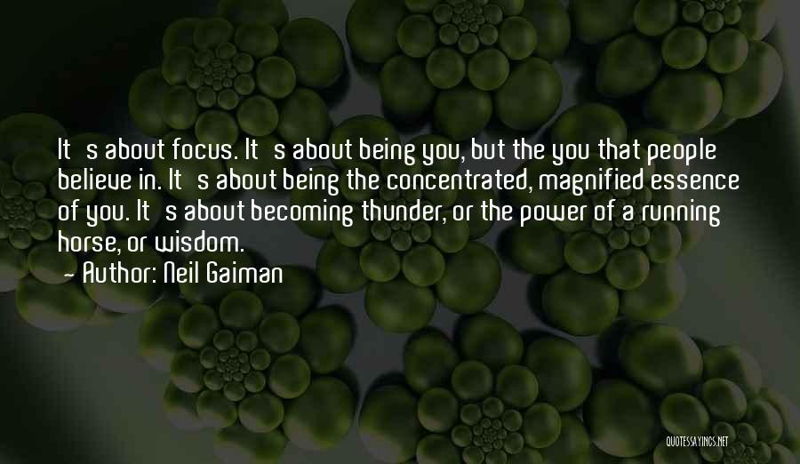 Neil Gaiman Quotes 284488