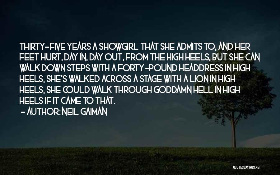 Neil Gaiman Quotes 332814