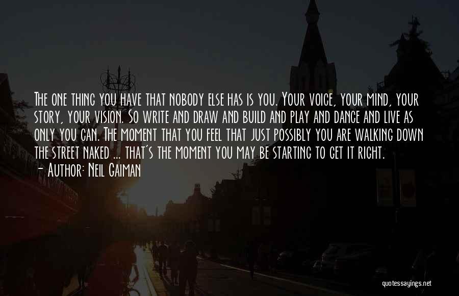 Neil Gaiman Quotes 370892
