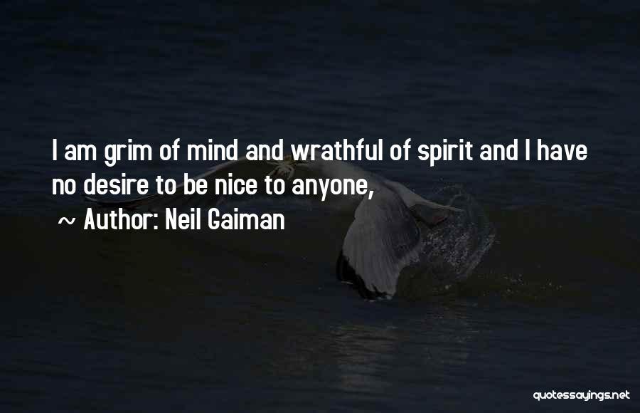 Neil Gaiman Quotes 525362
