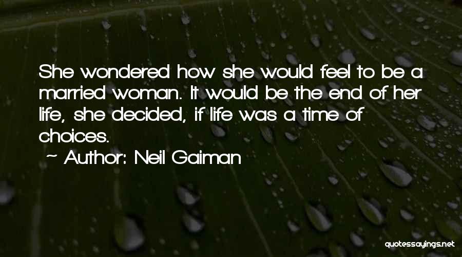 Neil Gaiman Quotes 530840
