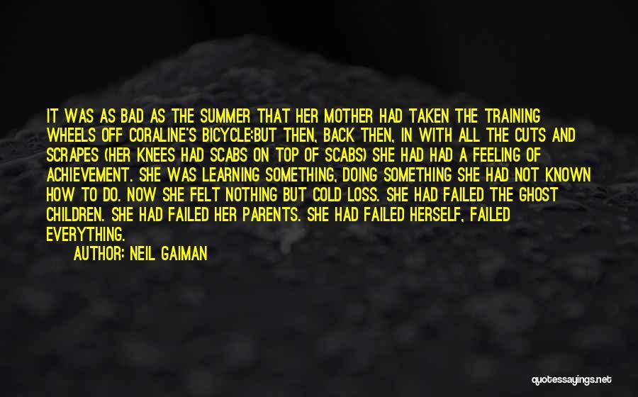 Neil Gaiman Quotes 631437