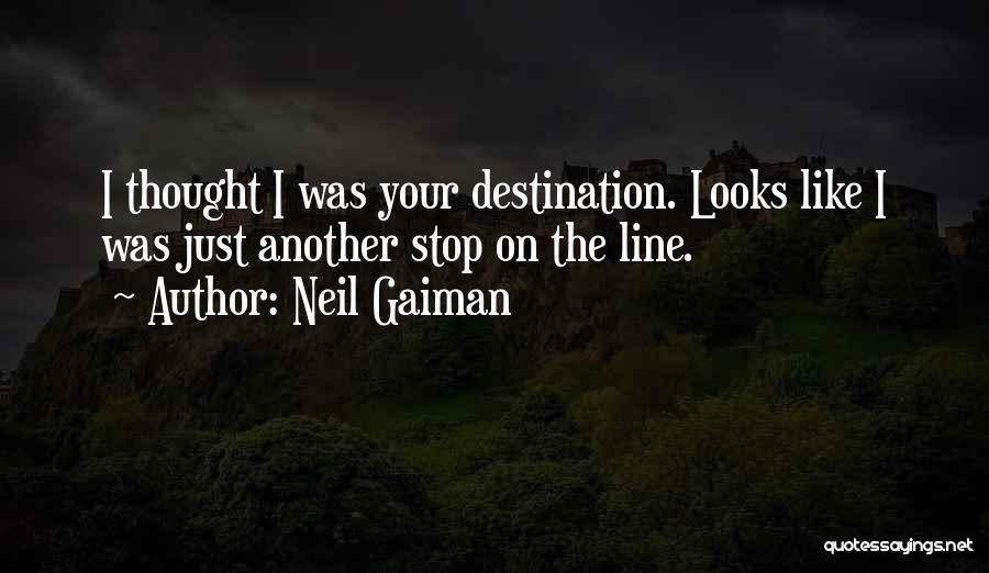 Neil Gaiman Quotes 640002