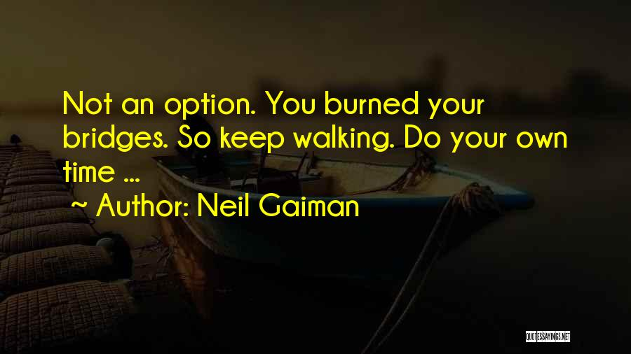 Neil Gaiman Quotes 78533