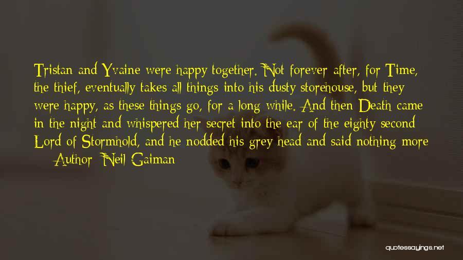 Neil Gaiman Quotes 800849