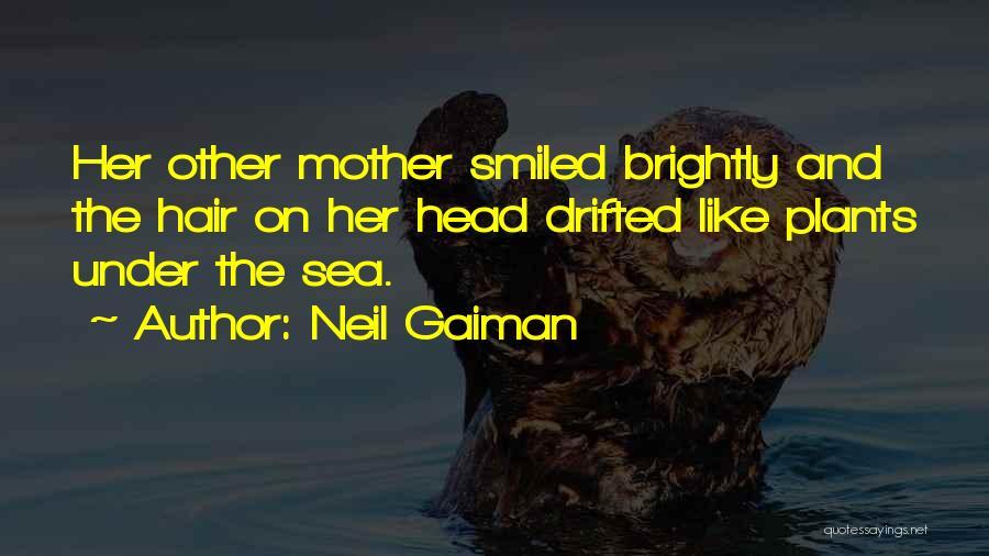 Neil Gaiman Quotes 957357
