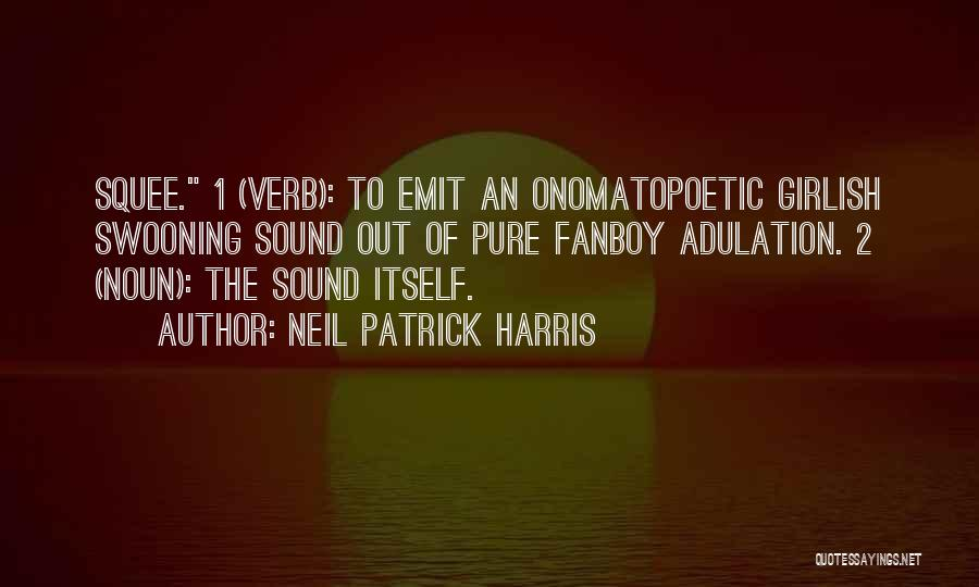 Neil Patrick Harris Quotes 1159660