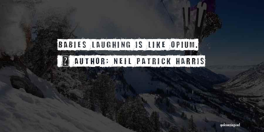 Neil Patrick Harris Quotes 1264070