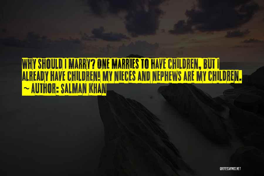 Top 47 Quotes Sayings About Nephews And Nieces