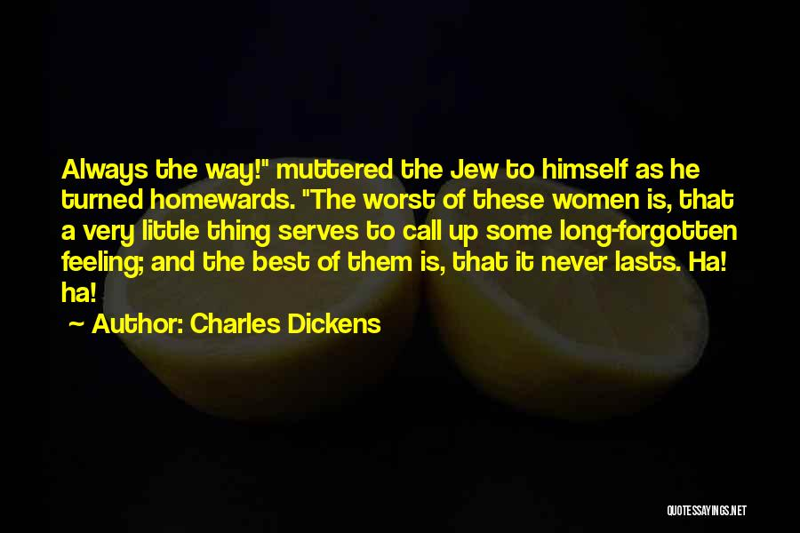 Never Forgotten 9/11 Quotes By Charles Dickens