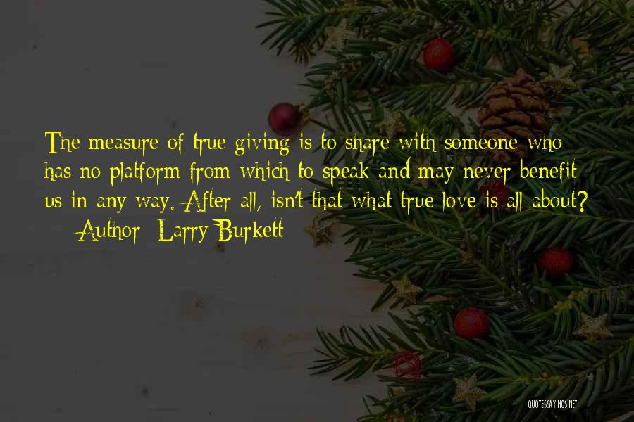 Top 9 Quotes Sayings About Never Giving Up On True Love