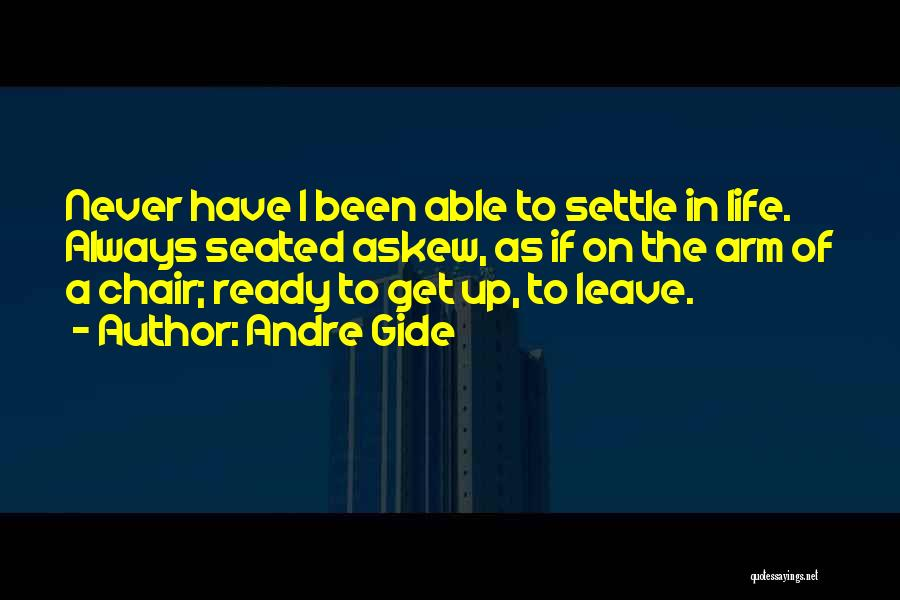 Top 32 Quotes & Sayings About Never Settling For Less Than ...