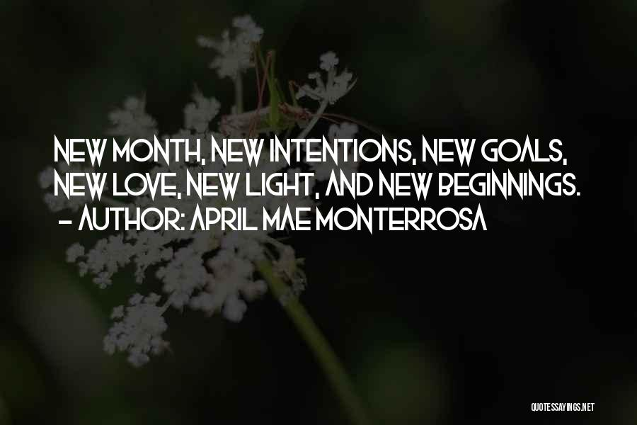 Top 18 Quotes Sayings About New Beginnings Of Love