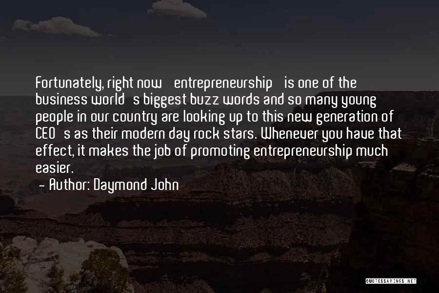 New Day New Job Quotes By Daymond John